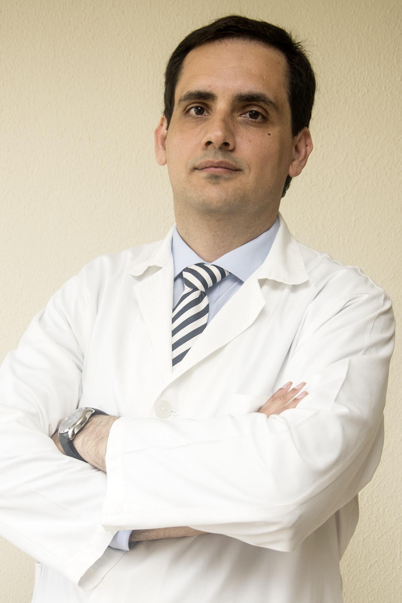 Foto_Prof. Joaquim Cerejeira