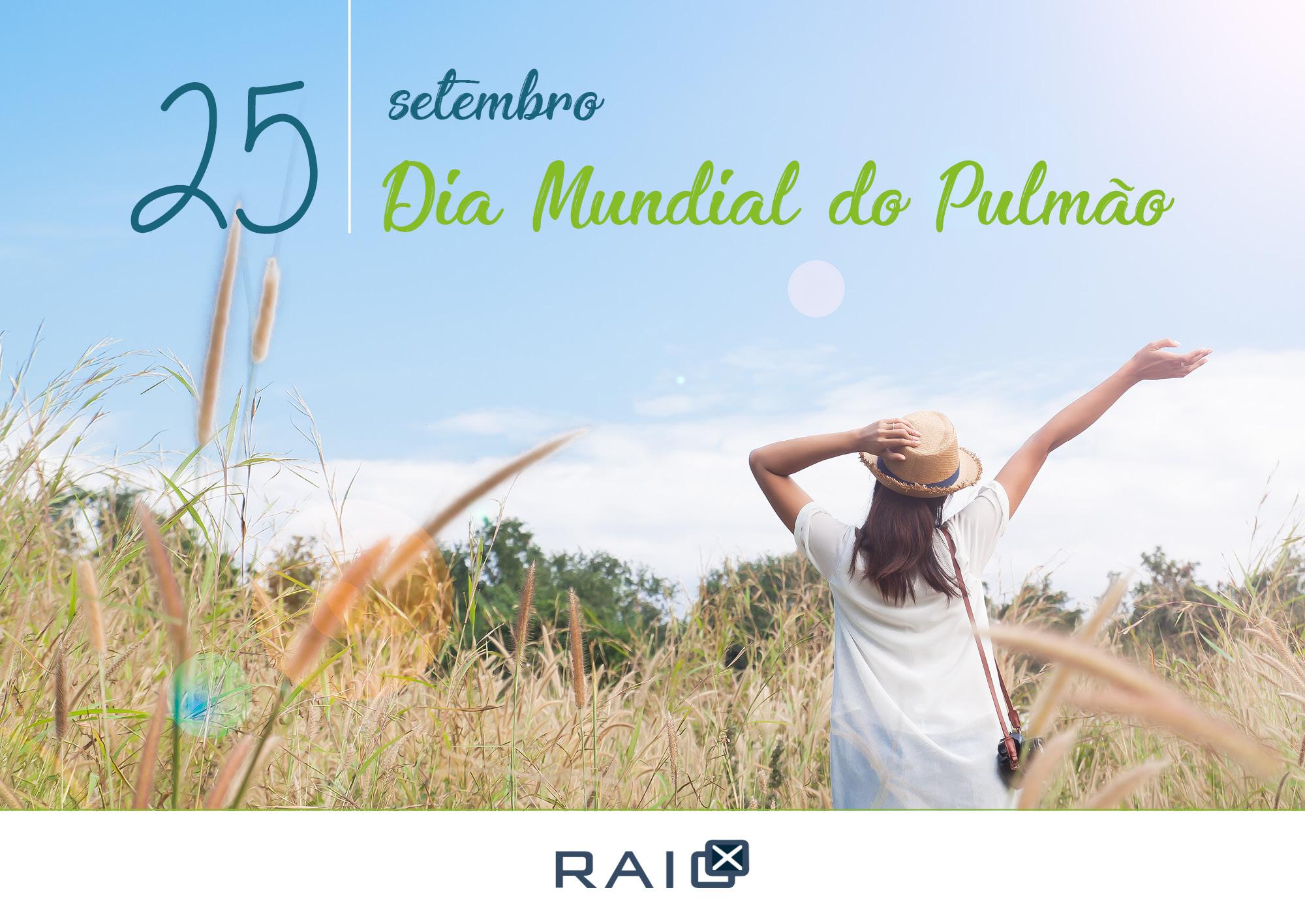 banner dia mundial do pulmao (002)