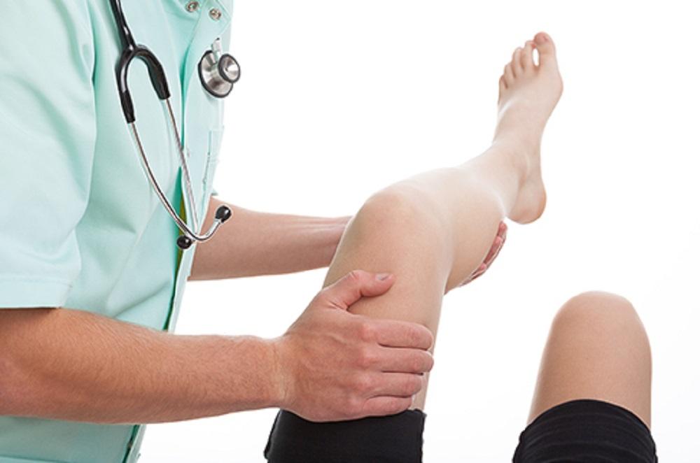 medicina-fisica-e-reabilitação