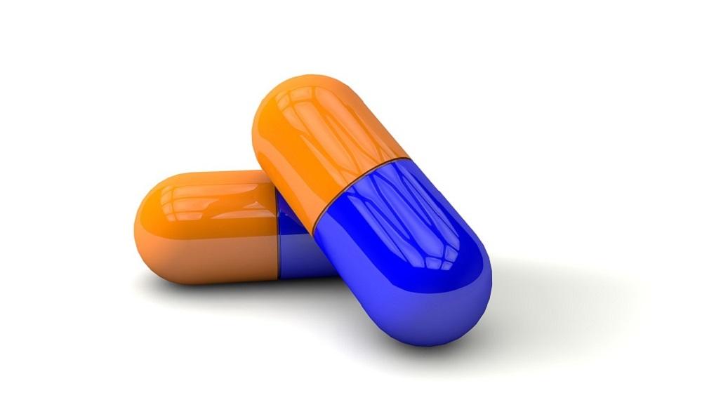 medicine-1015642_1920