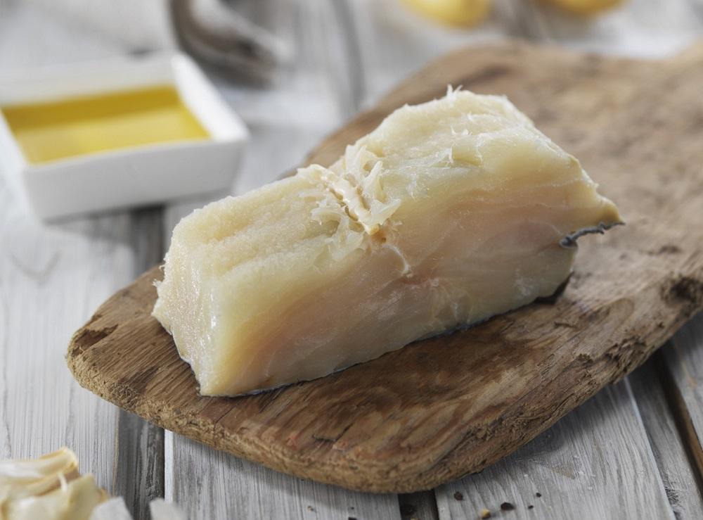 Bacalhau Seco (002)