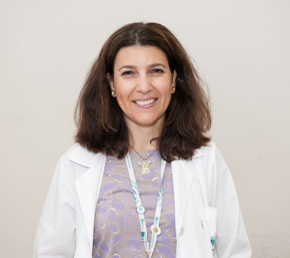 Dra.PaulaAlves_IPOPorto_2 (002)