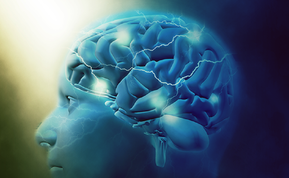 Esclerose-Múltipla