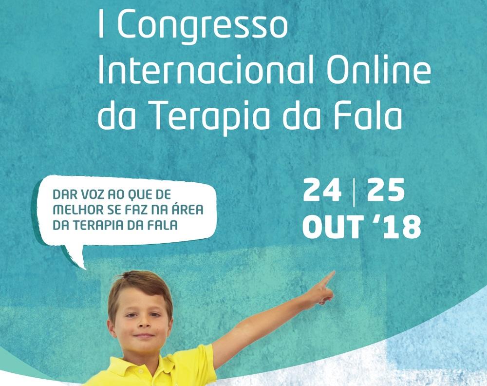 congresso-internacional-online-da-terapia-da-fala (002)