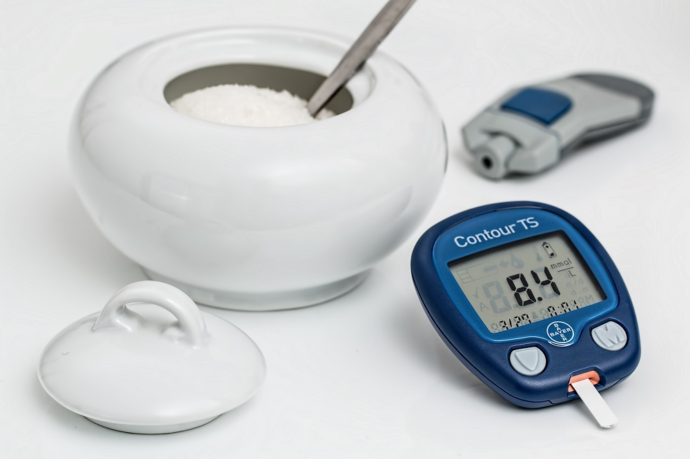 diabetes-1724617_1920
