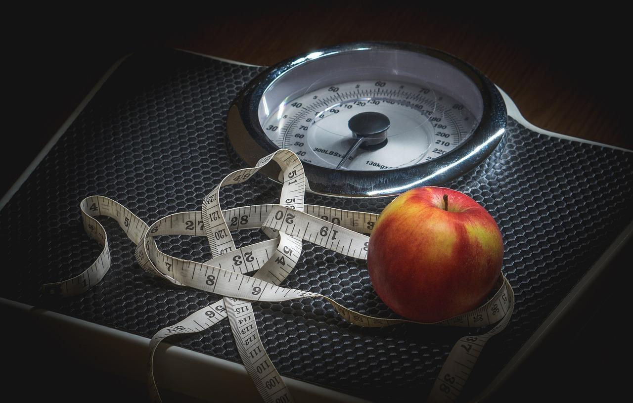 weight-loss-2036967_1280