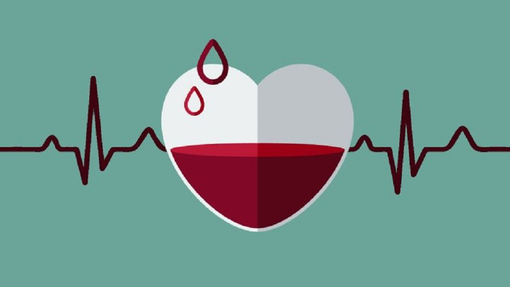 Anemia-Quais-os-cuidados-que-você-deve-ter-