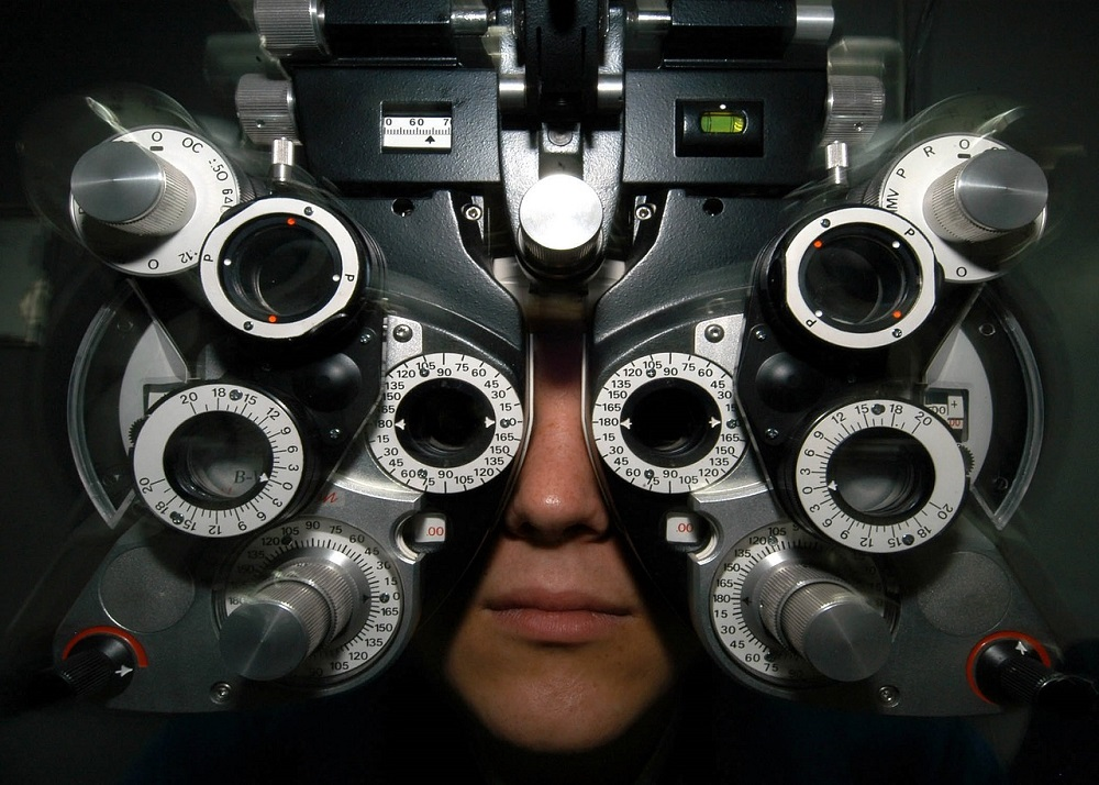 eyeglasses-2003188_1280