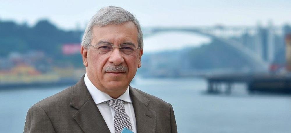 Foto_Dr.JoãoAraújoCorreia