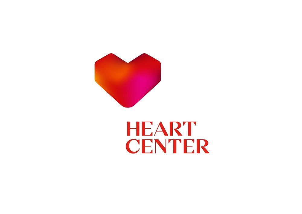 Heart Center2