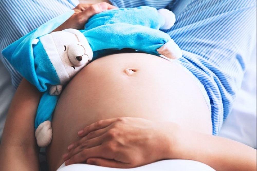 gravidez.-600x400