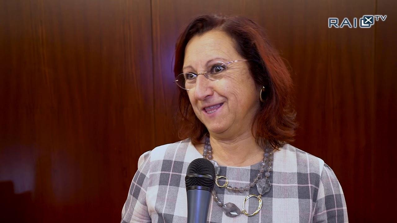 Sabe o que é a insuficiência cardíaca? A cardiologista Cândida Fonseca explica-lhe