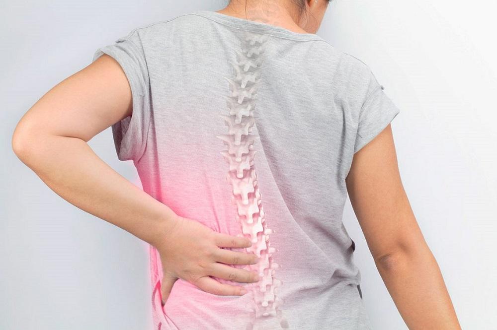 34_prevencao_de_osteoporose-1140x759