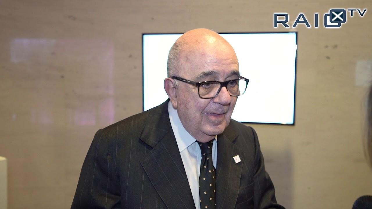 """""""População continua de olhos fechados em relação à principal causa de morte em Portugal"""""""