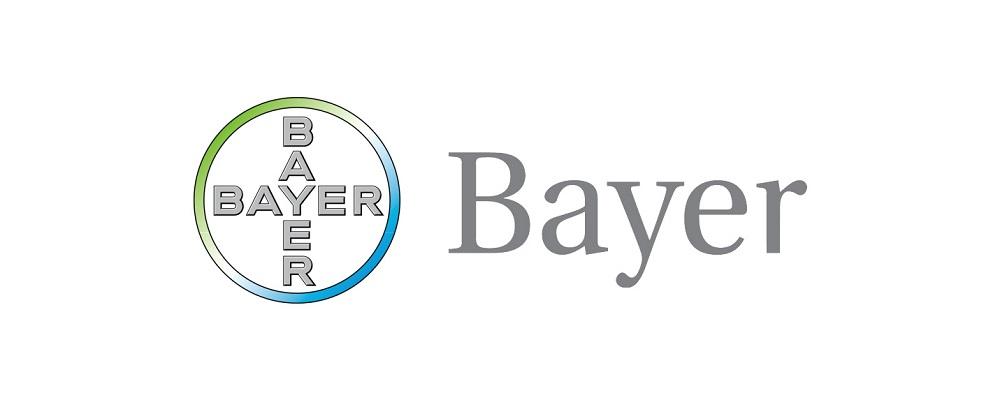 capa_bayer