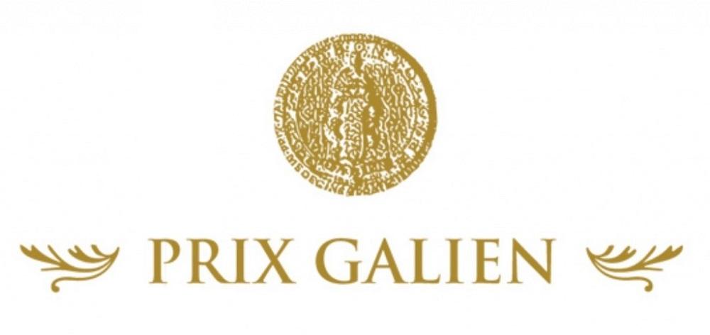prix-galien-1024x484