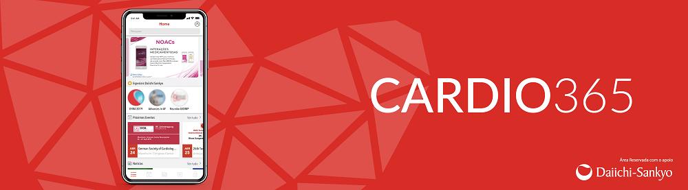 Banner-Cardio365_B (2)