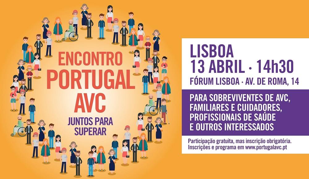 Encontro Portugal AVC_page-0001