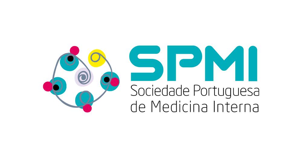 SPMI-Capa-Artigo-Site