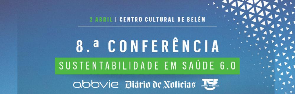 c56de74bd7 sociedade portuguesa de reumatologia – RAIOX – O seu jornal de saúde ...