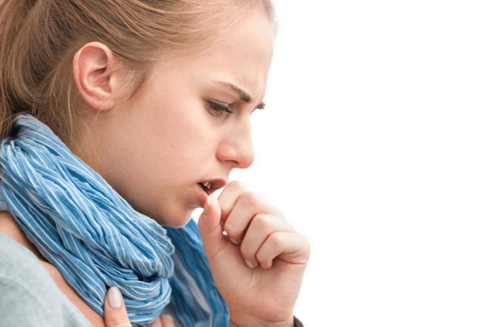 44-remédio-caseiro-para-tosse