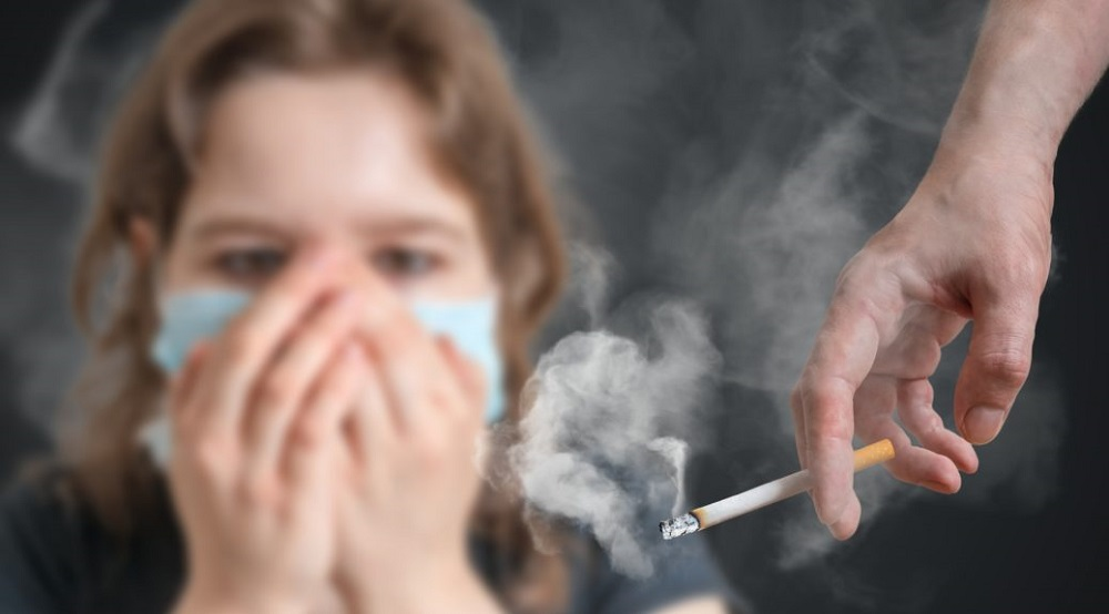effects-of-secondhand-smoke-on-kids-1038x576
