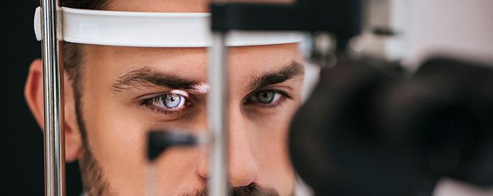 OphthalmologyHeaderImage