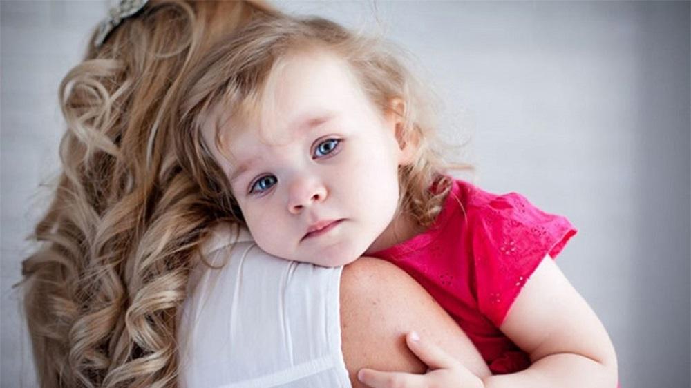 anemia-infantil-30oiqtrayrue5i2vg5qebk-1024x576