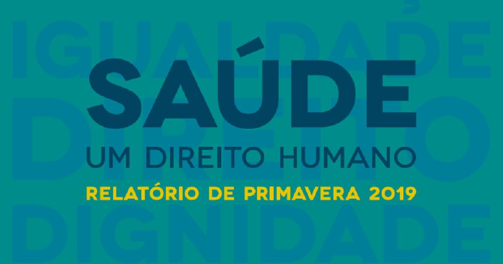 relatorio2019