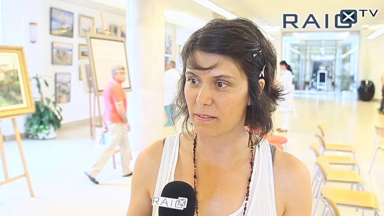 RaioX-TV | Rir é o melhor remédio?