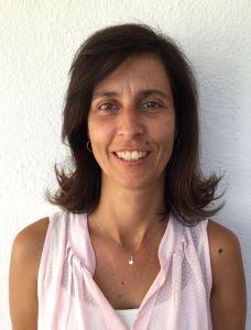 Rita L Silva SPAVC