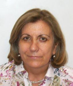 Elisa Pedro_SPAIC