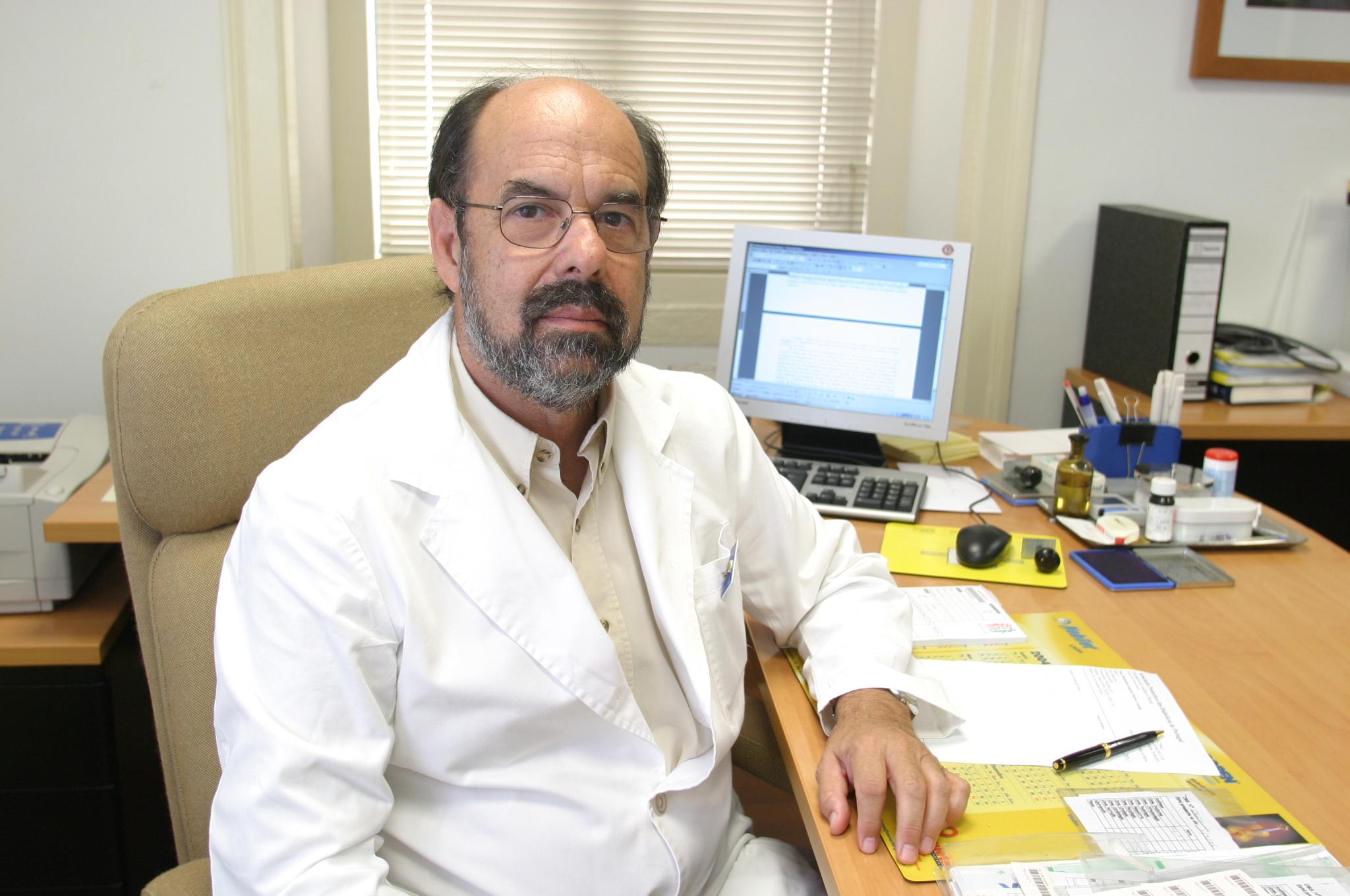 Correia, Dr. Luis Gardete - APDP (2)