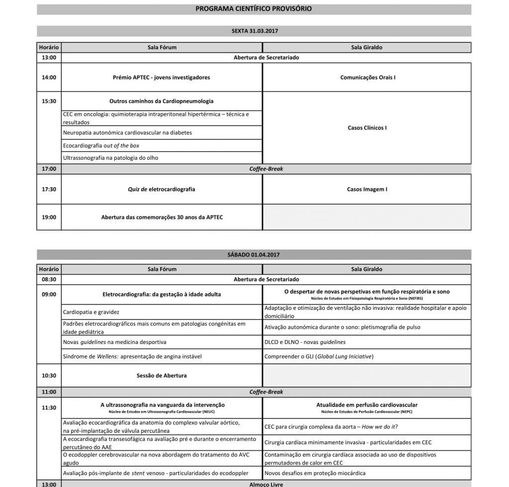 Programa Científico Provisório-1