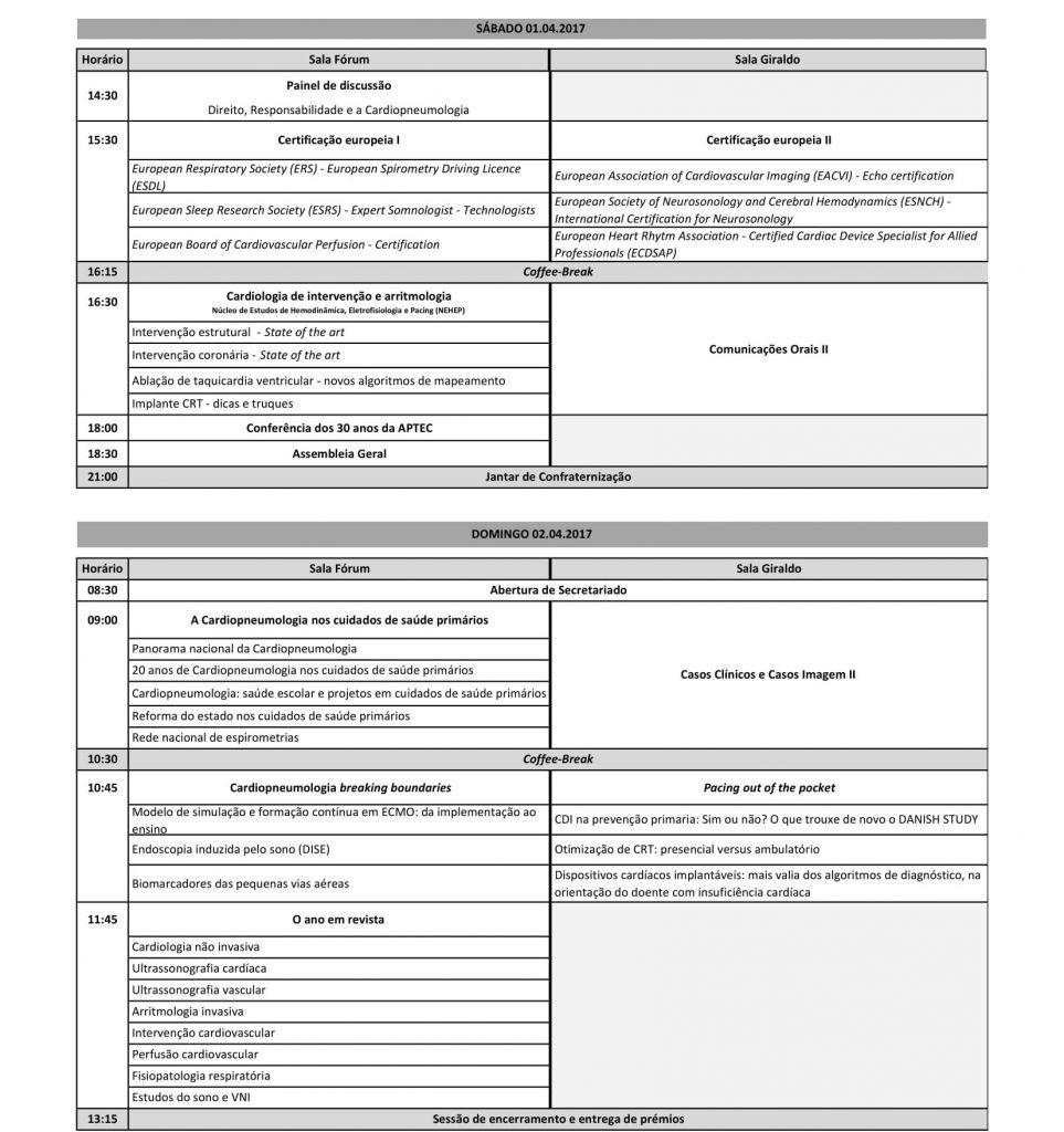 Programa Científico Provisório-2