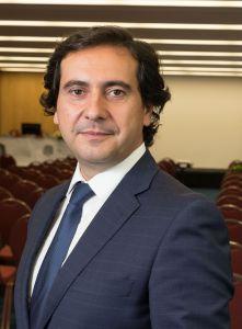 Manuel Portelaok