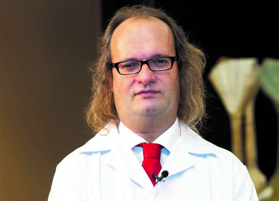 Dr.Miguel_Ventura2