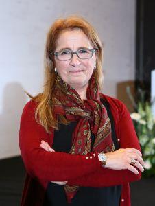 Qintela, Dra. Maria João (2)