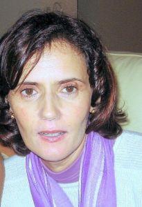 foto_Profª Maria da Graça Pereira