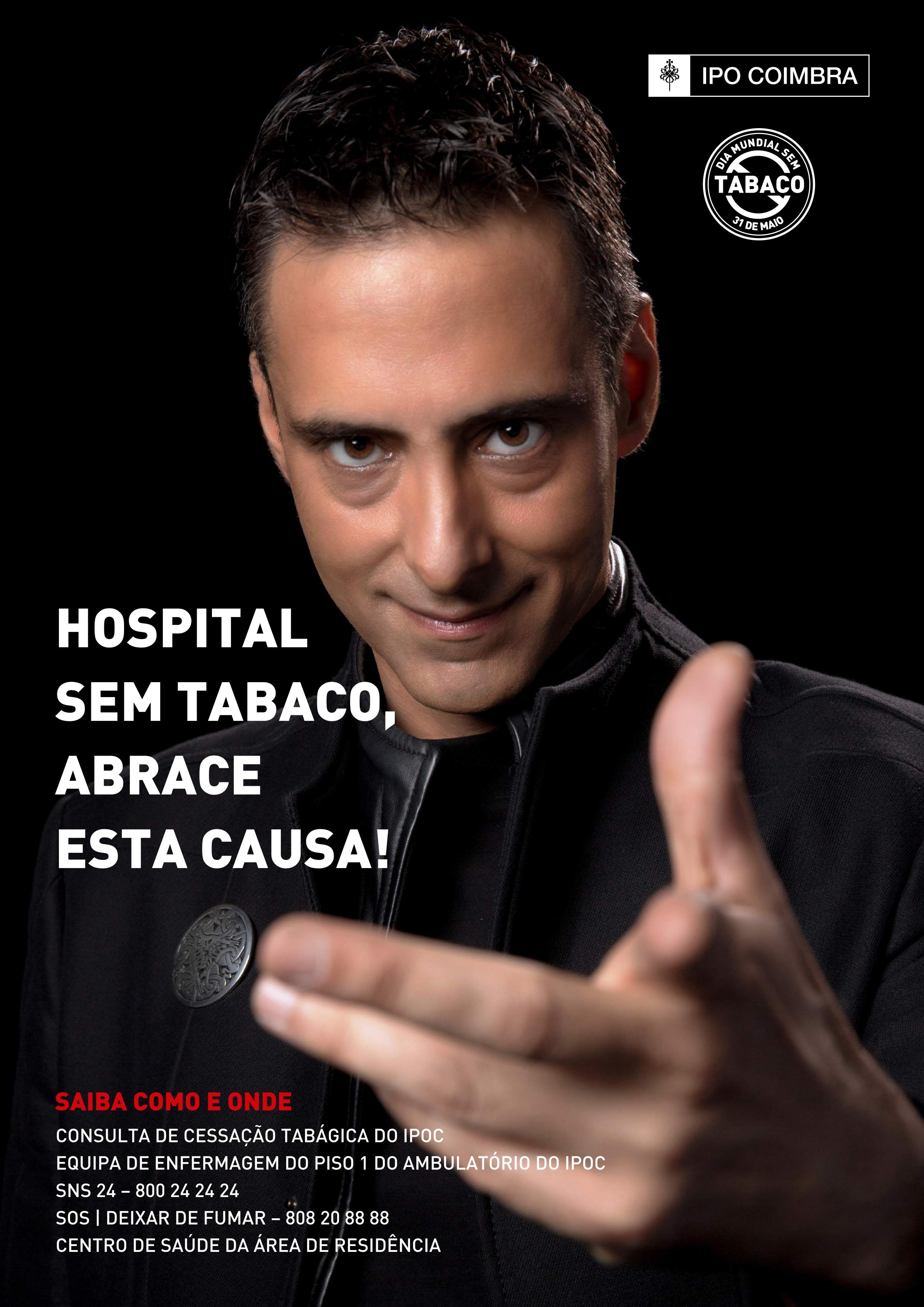 Cartaz IPO Coimbra_page-0001