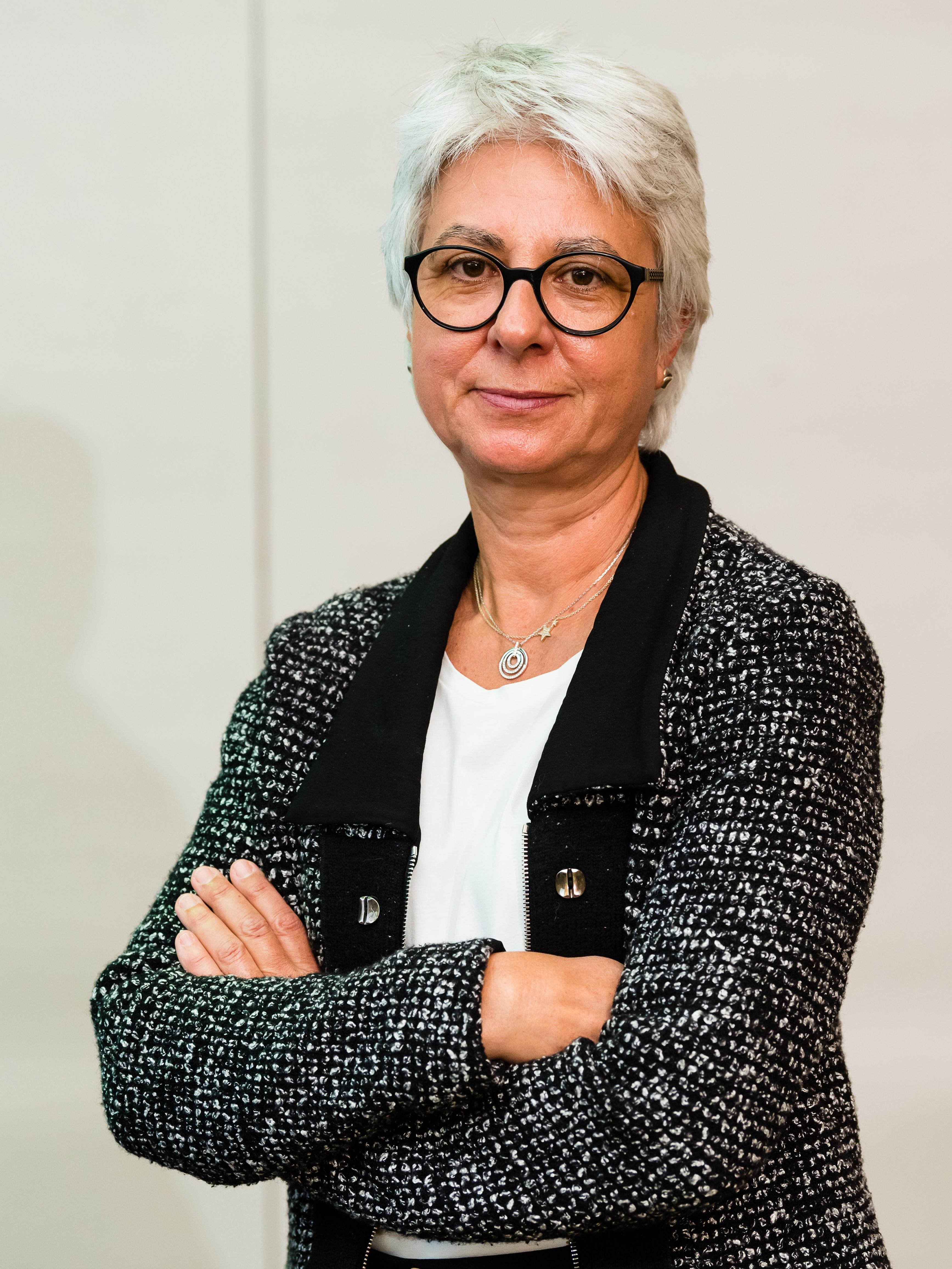 Teresa Bandeira (2)